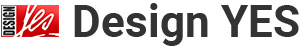 Design YES Logo