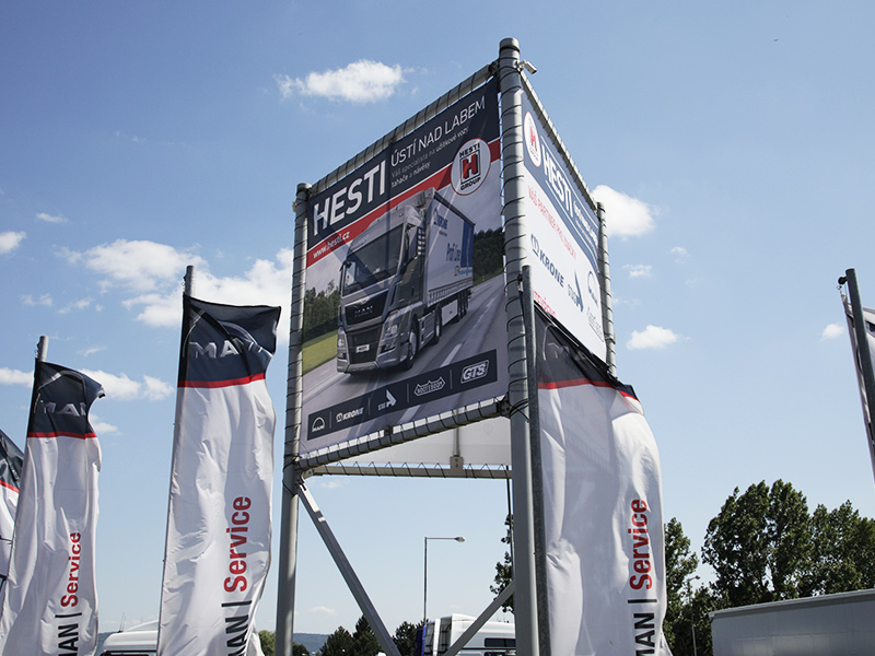 HESTI banner